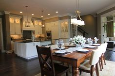 IMG_3148 | Anabasis Photography www.anabasisphotography.com | BIA Parade of Homes Photo Gallery | Flickr