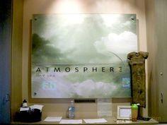 Atmosphere Day Spa Irvine