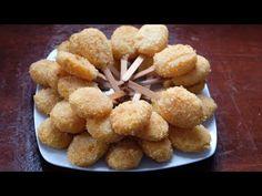 Resep Cookies Beng Beng Coklat Kacang Tanah Youtube