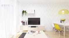 Dobryinterier.sk Office Desk, Furniture, Home Decor, Desk Office, Decoration Home, Desk, Room Decor, Home Furnishings, Home Interior Design