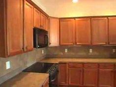 Acadia Villas, Lenoir City, Tennessee Real Estate (condos)