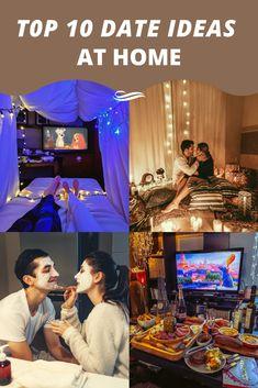 Date Night Movies, Movie Dates, Romantic Movies, Romantic Couples, Indoor Movie Night, Indoor Date Ideas, Indoor Bbq, Outside Movie, Ideas Aniversario