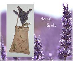 Herbal Spells cazwa.blogspot.com