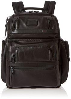 a7b311ca11 42 Best Backpacks images