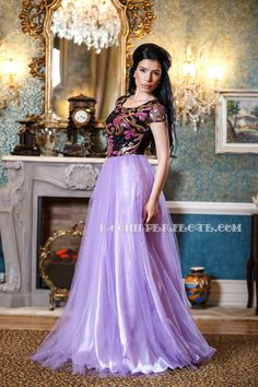 Rochii princess Victorian, Formal Dresses, Model, Fashion, Dresses For Formal, Moda, Formal Gowns, Fashion Styles