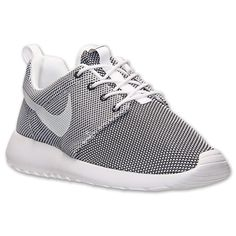 d7994002283c Men s Nike Roshe One Casual Shoes