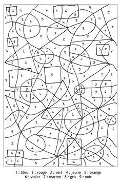 coloriage-magique-chiffres-formes