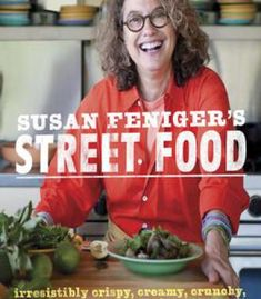 The american craft beer cookbook 155 recipes from your favorite susan fenigers street food irresistibly crispy creamy crunchy spicy sticky sweet recipes pdf forumfinder Images