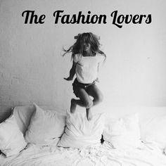 Good morning world!!! ☀️ - #thefashionlovers #fashion #moda #roupa #vestuario #compras #loja #online #shop #shopping #onlinestore #calçado #apparel #clothes #dropshiping #portugal #lisboa #lisbon #porto #oporto #brasil #angola #luanda #saopaulo