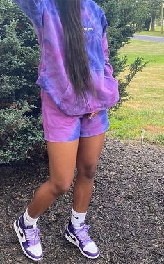 Swag Outfits For Girls, Cute Swag Outfits, Cute Comfy Outfits, Tomboy Outfits, Dope Outfits, Retro Outfits, Stylish Outfits, Girl Outfits, Fashion Outfits