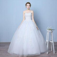 c20dd8c513ee4  楽天市場 ウェディングドレス☆ウエディングドレス☆ロングドレス☆Aライン