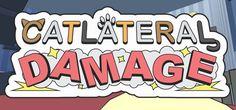Catlateral Damage Update v1.2-BAT Free Download