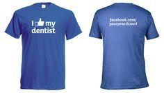 dental office tshirt ideas - Google Search