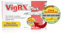 Use VigRx Plus in Pakistan to improve your sexual stamina. Best Vigrx Plus Results after used. vigrx plus price in Pakistan are affordable for everyone. vigrx plus increase male Enlargement Pills for better sexuality. Enhancement Pills, Male Enhancement, Male Enlargement Pills, Increase Stamina, The Cure, Coding, Life, Flow, Natural
