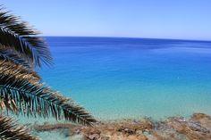 Hotelbericht | Fuerteventura | Sol Jandia Mar - The inspiring life http://www.the-inspiring-life.com/2016/06/hotelbericht-fuerteventura-sol-jandia-mar.html