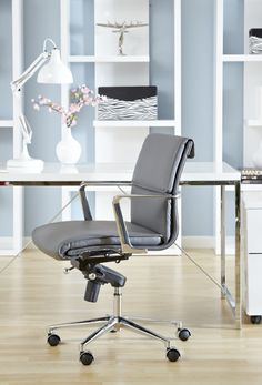 11519 wayfair lumisource world map office writing desk dimensions 11519 wayfair lumisource world map office writing desk dimensions 2875 h x 445 w x 2275 d vc jc board pinterest writing desk desk gumiabroncs Image collections