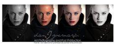 Title: SAMPLE :Professional portrait corrections Model: sample Photo by: sample  Photoshop post prod.CS 6 by : danIzvernariu ©2014 ʘ 6014 N... Professional Portrait, Light In The Dark, Storytelling, Dan, Art Photography, Photoshop, Model, Fine Art Photography