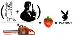 Famous Logos With hidden Images
