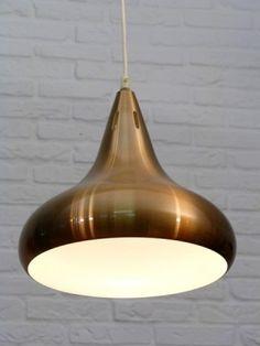 Biljart Lampen