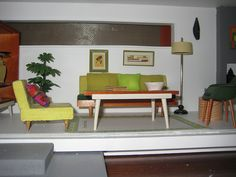 MH1 Modern House 1 by More2view, via Flickr