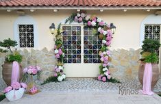 Bridesmaid Dresses, Wedding Dresses, Home Interior Design, Wedding Decorations, Wedding, Bridal Dresses, Alon Livne Wedding Dresses, Interior Design