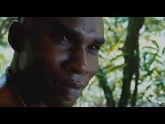 Besouro - O filme - Completo - 2009 - Besouro (Ailton Carmo) foi o maior capoeirista de todos os tempos. Um menino que -- ao se identificar... - YouTube