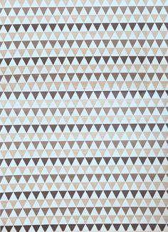 Sonoma Brentwood Ivory & Brown Area Rug