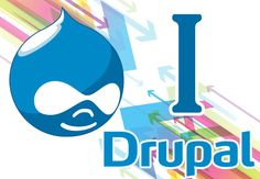 Drupal Basico  JoeDayz - IT Professionals