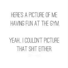 flirting meme awkward quotes images for women
