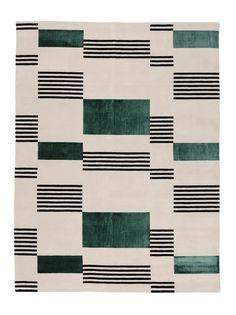 Shag Carpet, Wall Carpet, Bedroom Carpet, Living Room Carpet, Rugs On Carpet, Carpet Decor, Carpet Ideas, Beige Carpet, Dye Carpet