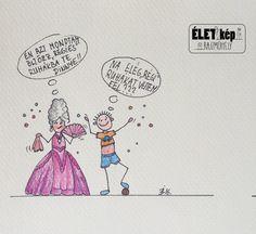 Élet-képpel nem nyúlsz mellé! http://elet-kep.hu/