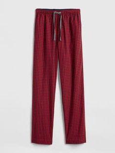 11af5860be Las 15 mejores imágenes de Pantalones