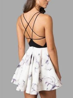 Yoins: Women's Online Clothes Shopping, Fashion Clothing Inspired by the Latest Fashion Trends from mobile