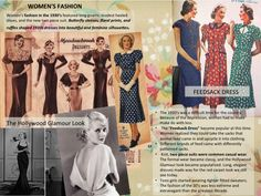58# WOMEN'S FASHION