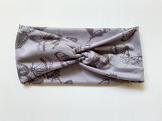 Tie Headband, Turban Headbands, Headbands For Women, Top Knot, Head Wraps, Color Patterns, Butterfly, Fall, Cute