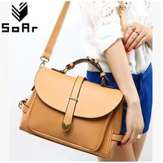 Women Bags All Seasons PU Shoulder Bag Satchel with for Event/Party Shopping Casual Sports Formal Outdoor Office & Career Black Green Cheap Crossbody Bags, Tote Bag, Crossbody Shoulder Bag, Shoulder Bags, Vintage Handbags, Leather Fashion, Pu Leather, Black Leather, Backpacks