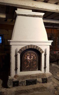 varaava takka uun imuurari Petteri Stubb Cozy, Dreams, Decoration, House, Home Decor, Decor, Decoration Home, Room Decor, Dekoration