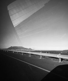 Blacknwhite Table Mountain, Lightroom, South Africa, Opera House, Road Trip, Black White, Instagram Posts, Nature, Photography