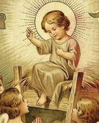 vintage catholic prayer cards - Pesquisa do Google