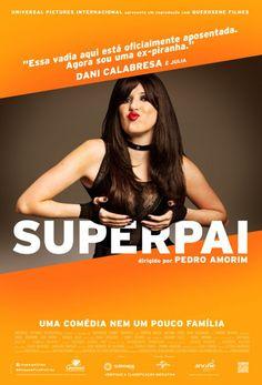 Superpai (Brazil)