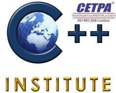 Blog on C++ training in Roorkee: Join the best institute offering C++ training in R...