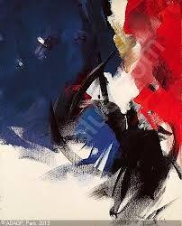 Jean Miotte