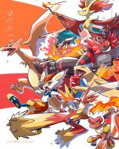 Pokemon Dragon, Ghost Pokemon, Pokemon Comics, Pokemon Memes, Pokemon Fan Art, Pokemon Sun, Cool Pokemon Wallpapers, Cute Pokemon Wallpaper, Zoroark Pokemon