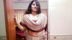 ఆంటీ పిర్రల మీద ఒక్క చరుపు చరిచా | Pookulo Modda | Telugu Boothu Kathalu