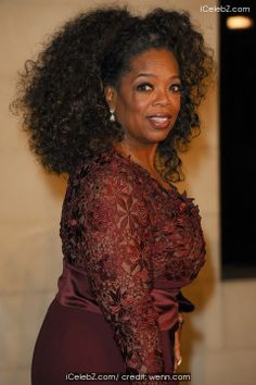 Oprah Winfrey hopes the movie adaptation of Fifty Shades of Grey is filthier than the book http://icelebz.com/gossips/oprah_winfrey_hopes_the_movie_adaptation_of_fifty_shades_of_grey_is_filthier_than_the_book/