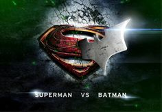 Batfleck Trailer