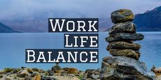 3 Ways I Improved My Work-Life Balance After Quitting My Job to Freelance