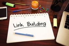Het belang van een goede interne linkbuilding.