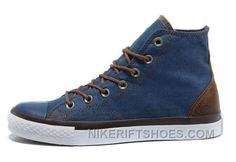 http://www.nikeriftshoes.com/blue-denim-converse-all-star-vampire-diaries-high-ps-sneakers-cheap-to-buy-rpzf8.html BLUE DENIM CONVERSE ALL STAR VAMPIRE DIARIES HIGH TOPS SNEAKERS HOT NOW NKBJ6 Only $59.00 , Free Shipping!