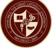 Free online crash course in the Catholic Faith for 13 weeks.